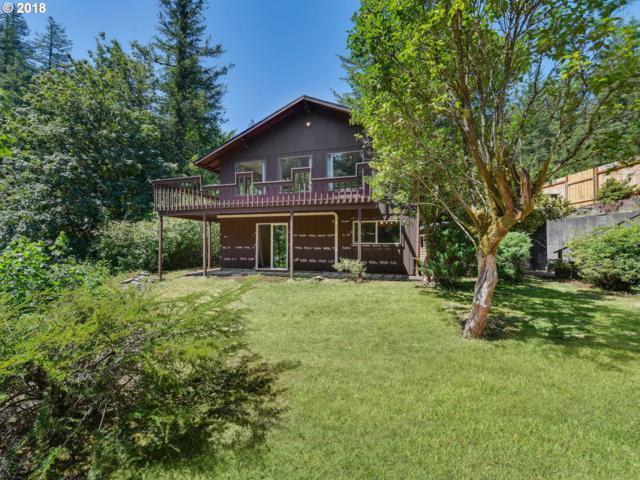 33605 NE Washougal River Rd, Washougal, WA 98671 (MLS #18168739) :: Matin Real Estate
