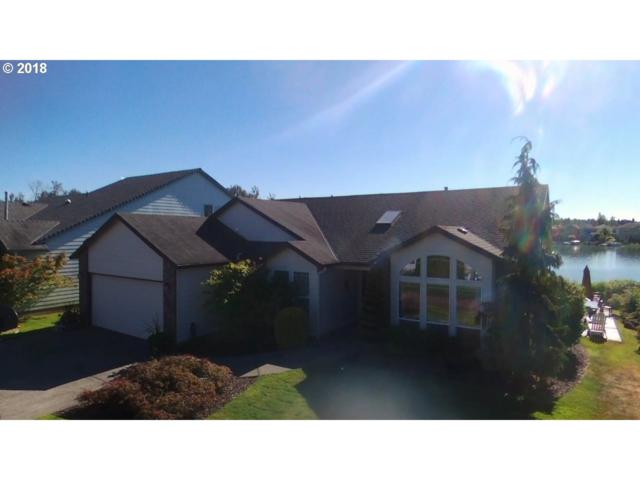 3643 NE 217TH Ave, Fairview, OR 97024 (MLS #18181518) :: Stellar Realty Northwest