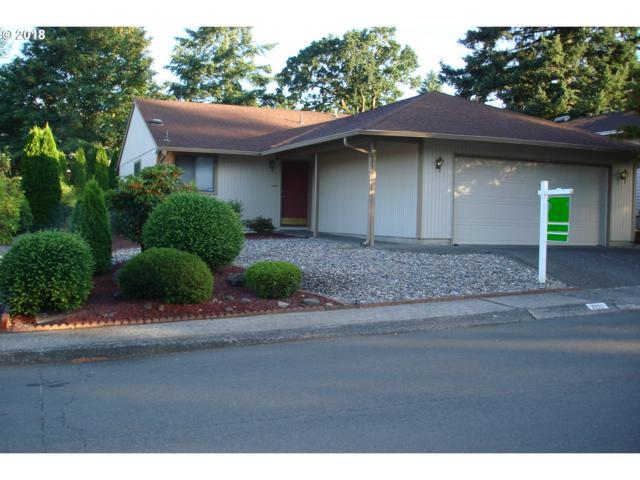 2700 SE Balboa Dr, Vancouver, WA 98683 (MLS #18184975) :: Cano Real Estate