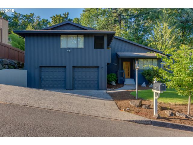 14525 SE Tenino St, Portland, OR 97236 (MLS #18193517) :: Cano Real Estate