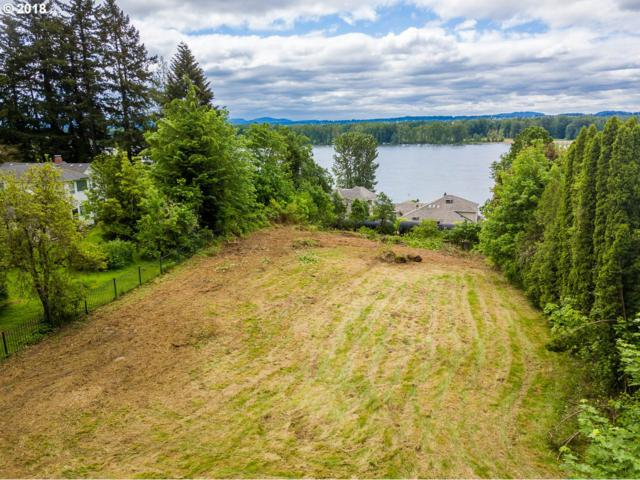 0 SE Evergreen Hwy #65, Vancouver, WA 98683 (MLS #18199256) :: Next Home Realty Connection