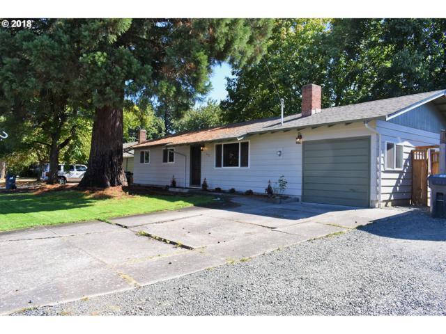 4472 Hawthorne Ave, Eugene, OR 97402 (MLS #18203144) :: Song Real Estate