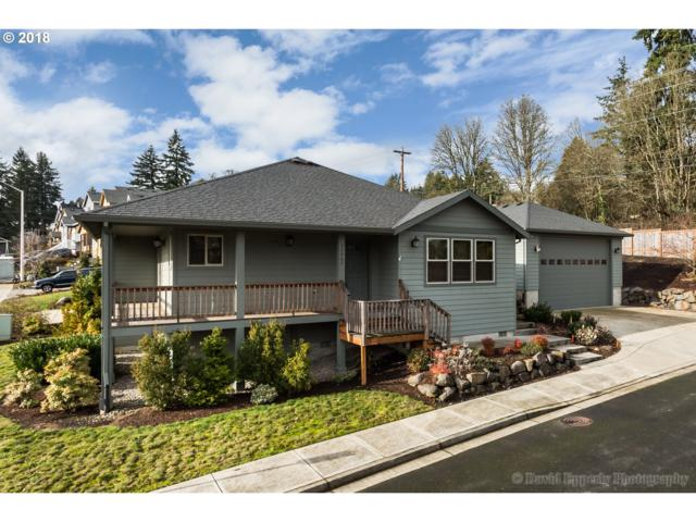 59907 Charming Way, St. Helens, OR 97051 (MLS #18210170) :: Next Home Realty Connection