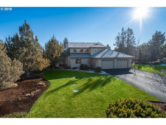 648 Widgeon Rd SW, Redmond, OR 97756 (MLS #18220875) :: Realty Edge