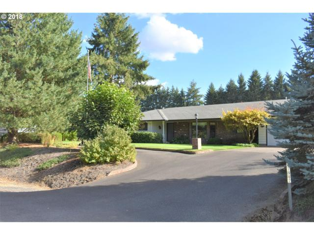 27962 Buckskin Dr, Eugene, OR 97402 (MLS #18224535) :: Harpole Homes Oregon