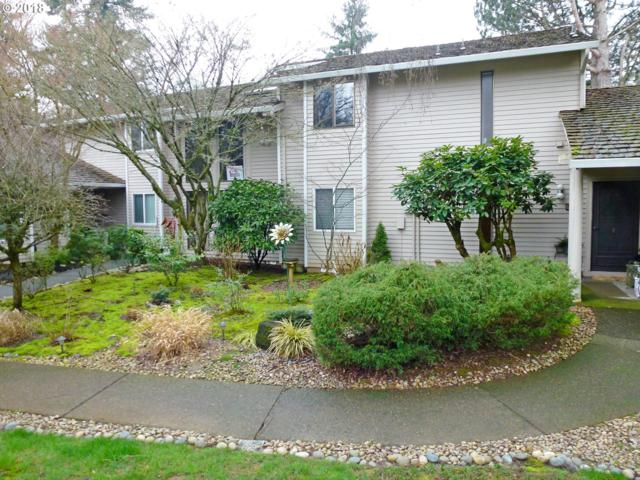 8336 SW Mariners Dr, Wilsonville, OR 97070 (MLS #18225461) :: Next Home Realty Connection