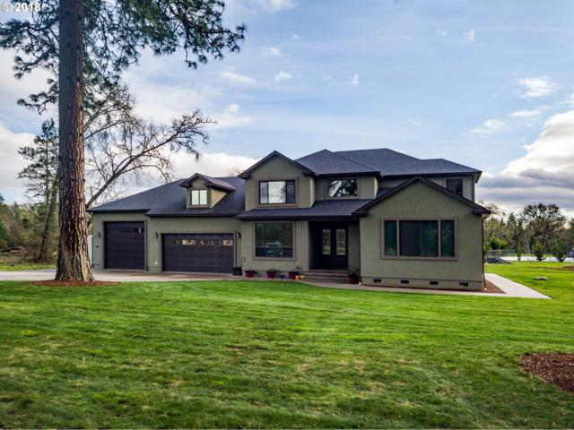 104 River Club Dr, Roseburg, OR 97471 (MLS #18226709) :: Hatch Homes Group