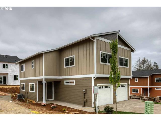 -1 Big Fir Pl S, Salem, OR 97306 (MLS #18227968) :: Hatch Homes Group