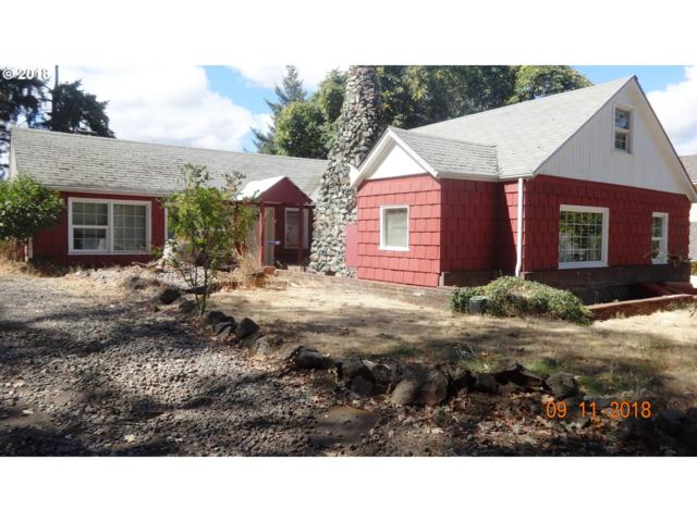 1224 W Military Ave, Roseburg, OR 97471 (MLS #18230000) :: Hatch Homes Group