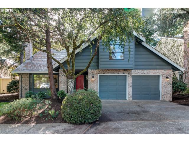 14273 Amberwood Cir, Lake Oswego, OR 97035 (MLS #18232217) :: Next Home Realty Connection