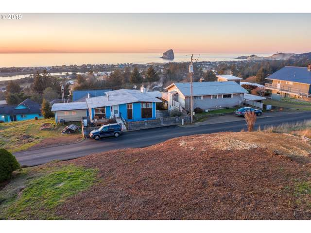 Upper Loop Rd #5400, Pacific City, OR 97135 (MLS #18233958) :: Townsend Jarvis Group Real Estate
