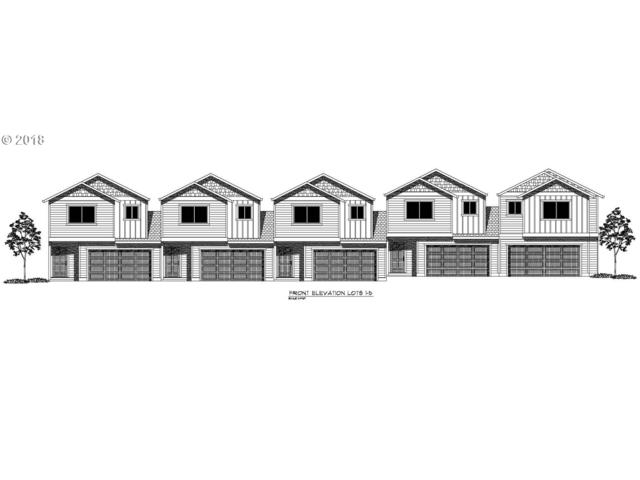 7400 NE 136th Ave, Vancouver, WA 98682 (MLS #18234942) :: Hatch Homes Group