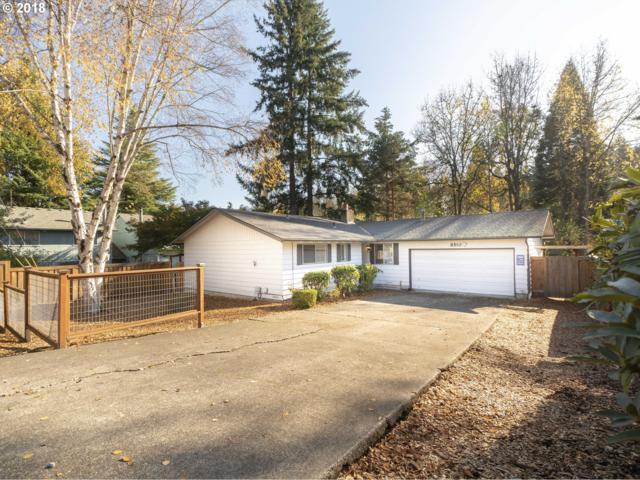 8510 SW Alden St, Portland, OR 97223 (MLS #18235433) :: Cano Real Estate
