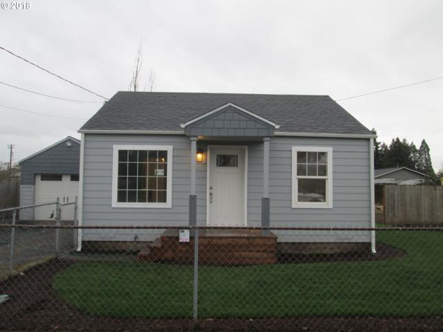 3737 Virginia Ave, Springfield, OR 97478 (MLS #18235784) :: Song Real Estate