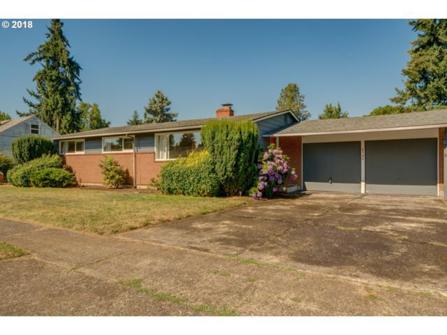 6500 NW Jordan Way, Vancouver, WA 98665 (MLS #18242200) :: R&R Properties of Eugene LLC
