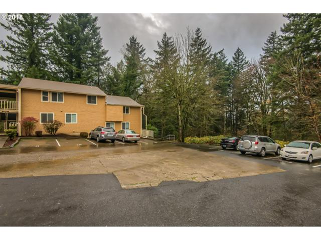 12776 SE 110TH Ct, Clackamas, OR 97015 (MLS #18254476) :: Townsend Jarvis Group Real Estate