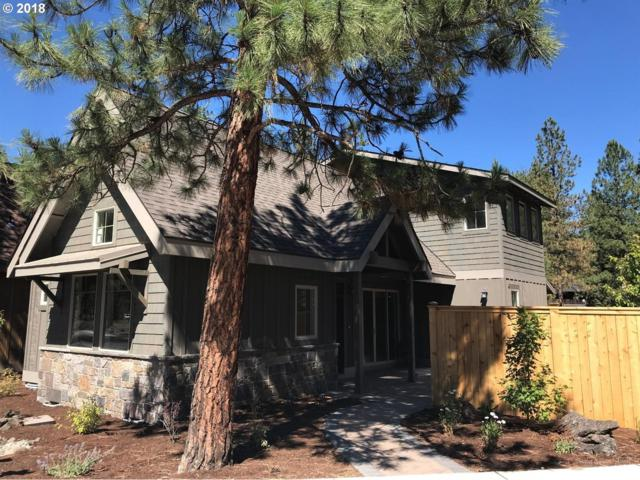 778 S Wrangler Ct, Sisters, OR 97759 (MLS #18263857) :: Hatch Homes Group