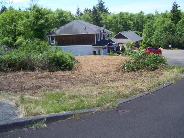 Skyline Dr, Seaside, OR 97138 (MLS #18284288) :: Hatch Homes Group
