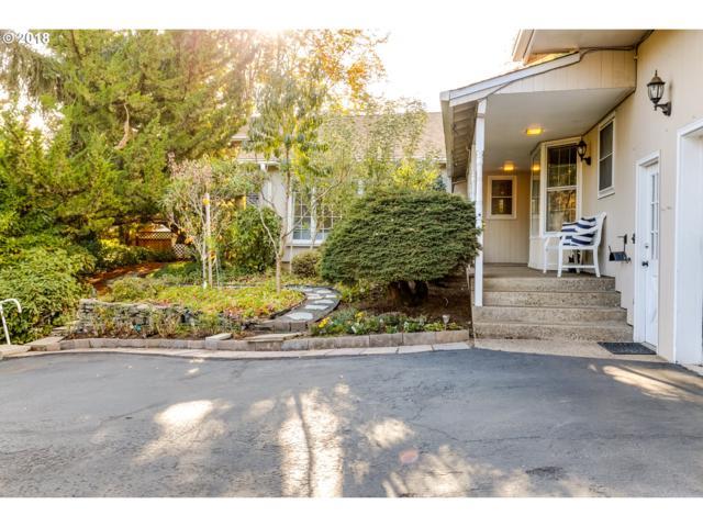 2060 Hawkins Ln, Eugene, OR 97405 (MLS #18286399) :: Song Real Estate