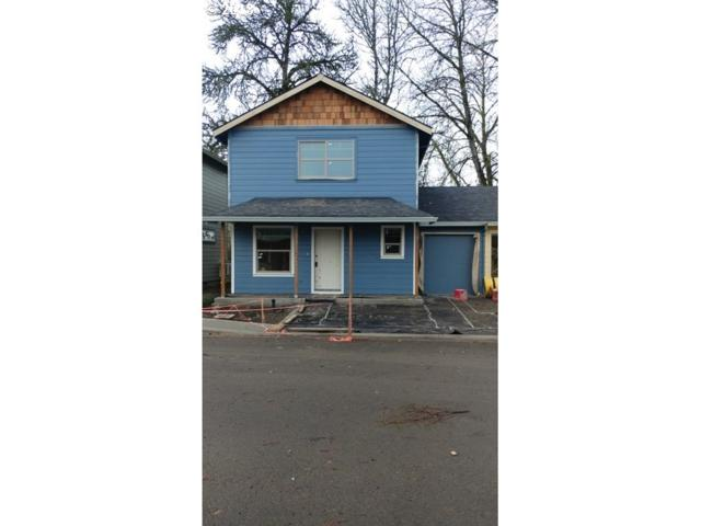 428 Sunset Ct, Amity, OR 97101 (MLS #18286584) :: The Liu Group