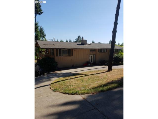 206 Bunker Hill Rd, Longview, WA 98632 (MLS #18297166) :: Hatch Homes Group