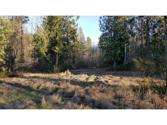 22860 E Boulder Ridge Ln, Rhododendron, OR 97049 (MLS #18297650) :: Hatch Homes Group
