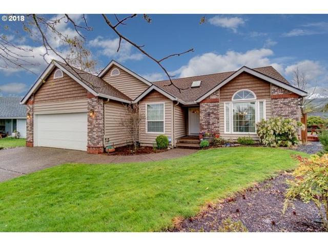 3110 Homewood Ct, Newberg, OR 97132 (MLS #18302647) :: McKillion Real Estate Group