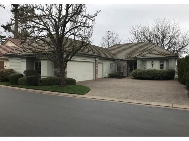 3276 Lakemont Dr, Eugene, OR 97408 (MLS #18305692) :: Song Real Estate