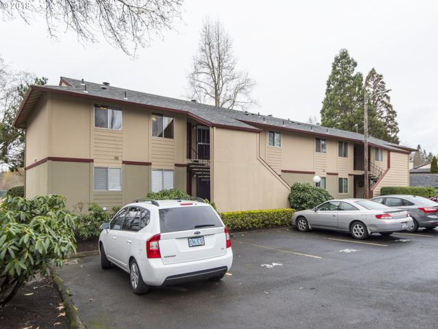 12608 NW Barnes Rd #1, Portland, OR 97229 (MLS #18306423) :: Next Home Realty Connection