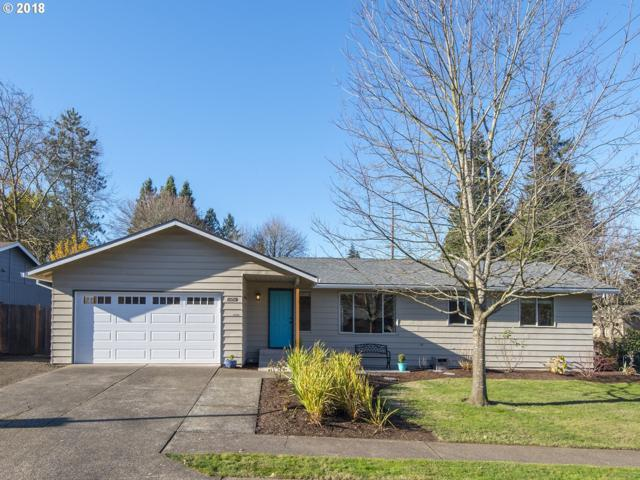 20525 SW Shoshone Dr, Tualatin, OR 97062 (MLS #18307738) :: HomeSmart Realty Group
