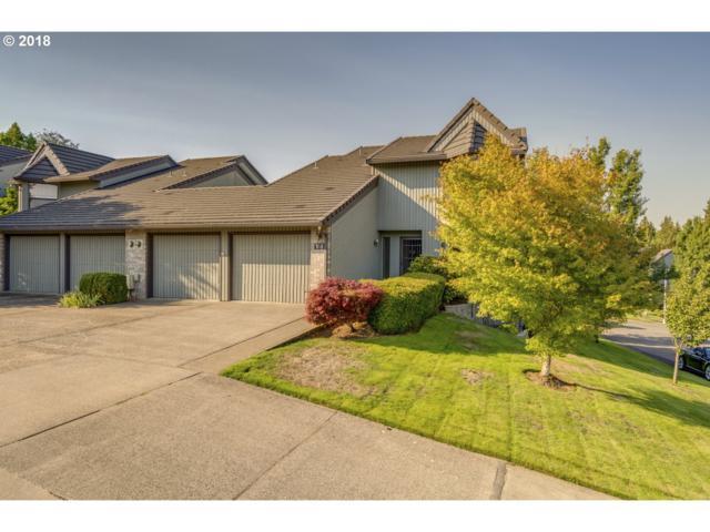 3300 NE 164TH St Y-1, Ridgefield, WA 98642 (MLS #18310998) :: McKillion Real Estate Group