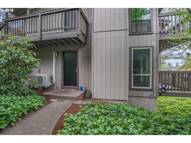 7704 SW Barnes Rd C, Portland, OR 97225 (MLS #18311731) :: McKillion Real Estate Group