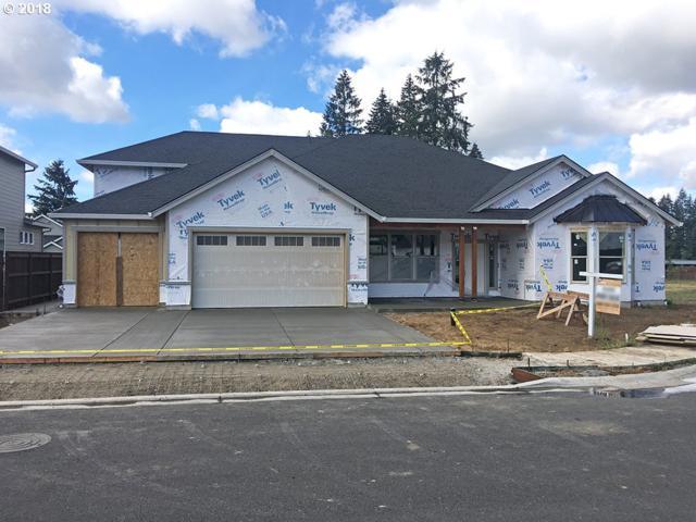 14304 NE 52ND Ave, Vancouver, WA 98686 (MLS #18311851) :: Cano Real Estate