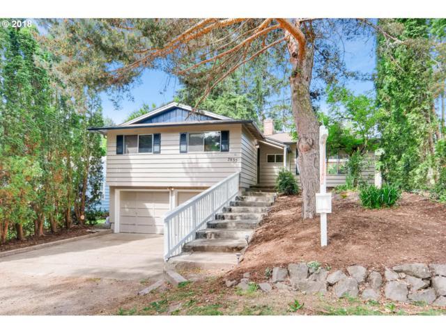 7835 SW 82ND Ave, Portland, OR 97223 (MLS #18316593) :: Keller Williams Realty Umpqua Valley