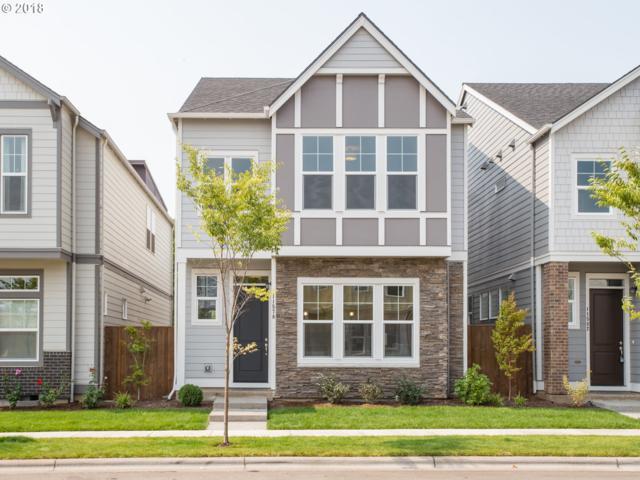 11578 SW Barber St, Wilsonville, OR 97070 (MLS #18319671) :: McKillion Real Estate Group