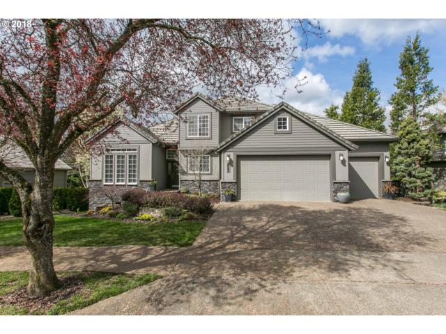 13613 Provincial Hill Way, Lake Oswego, OR 97035 (MLS #18323768) :: Next Home Realty Connection