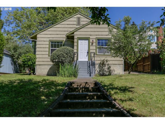 1877 Orchard St, Eugene, OR 97403 (MLS #18327207) :: Song Real Estate