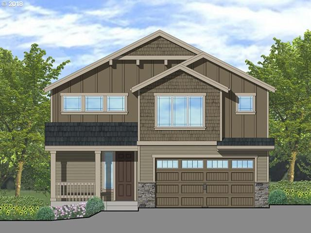 2310 Windstream St, Forest Grove, OR 97116 (MLS #18330690) :: Next Home Realty Connection