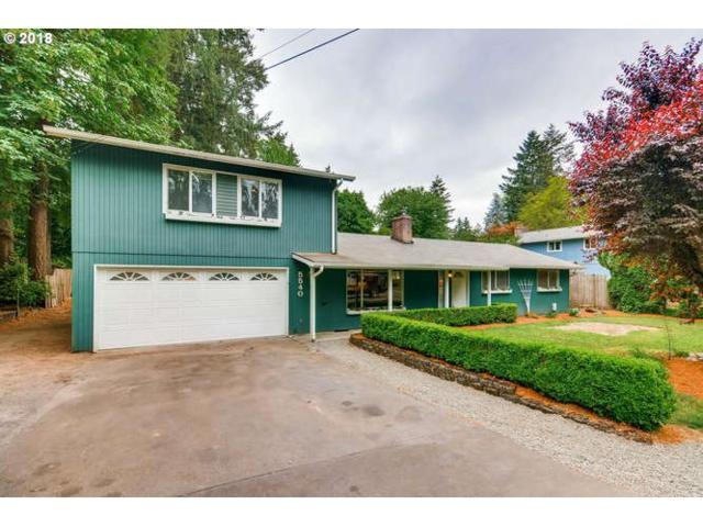 5540 Mcewan Rd, Lake Oswego, OR 97035 (MLS #18335402) :: Portland Lifestyle Team