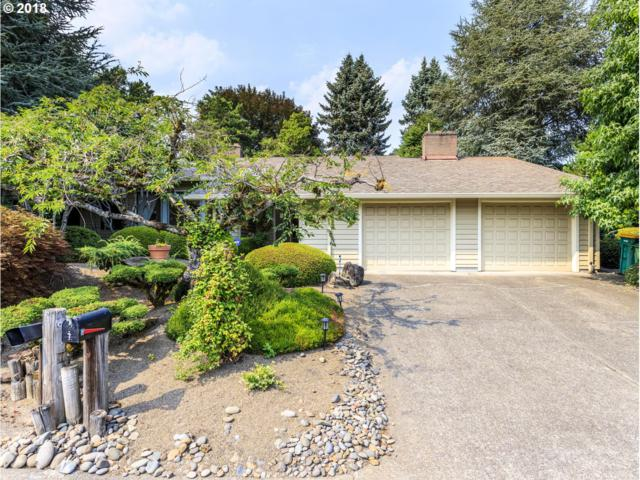 7385 SW Willowmere Dr, Portland, OR 97225 (MLS #18342374) :: Fox Real Estate Group