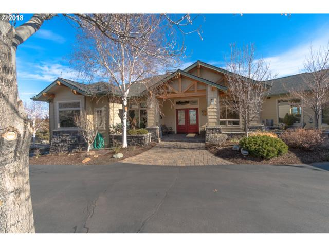 10444 Bitterbrush Ct, Redmond, OR 97756 (MLS #18350619) :: Cano Real Estate