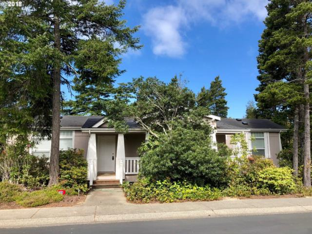 644 35TH Ct, Florence, OR 97439 (MLS #18350787) :: Cano Real Estate
