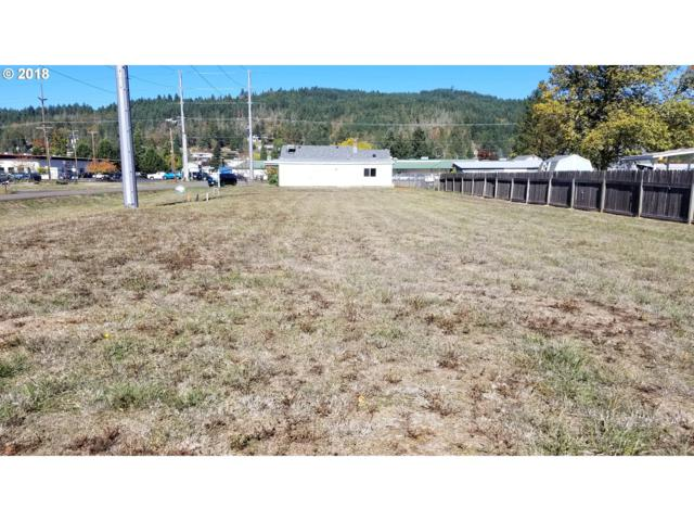 182 Beecroft St, Sutherlin, OR 97479 (MLS #18376108) :: Townsend Jarvis Group Real Estate