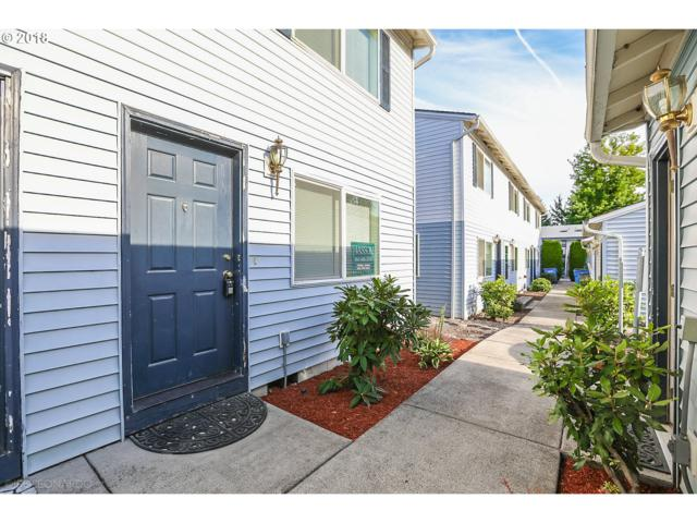 4000 NE 109TH Ave #166, Vancouver, WA 98682 (MLS #18376138) :: Townsend Jarvis Group Real Estate