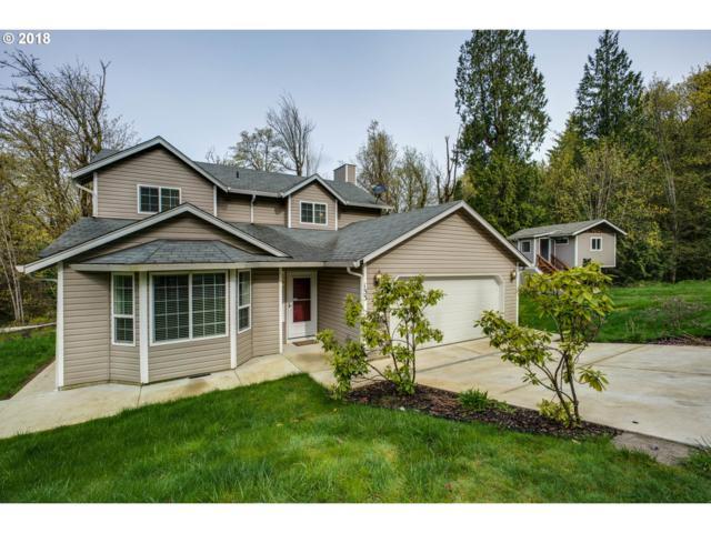 133 Lone Oak Rd, Longview, WA 98632 (MLS #18392652) :: Hatch Homes Group