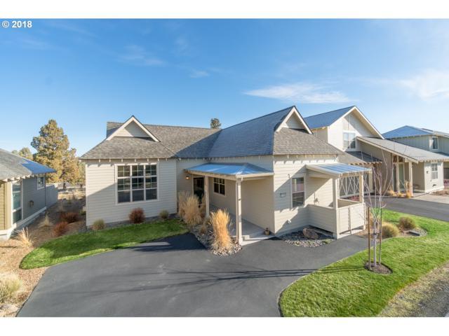 11104 Desert Sky Loop, Redmond, OR 97756 (MLS #18395057) :: Hatch Homes Group