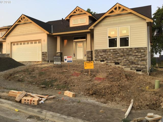 1651 NW Bryans Pl, Albany, OR 97321 (MLS #18402783) :: Hatch Homes Group