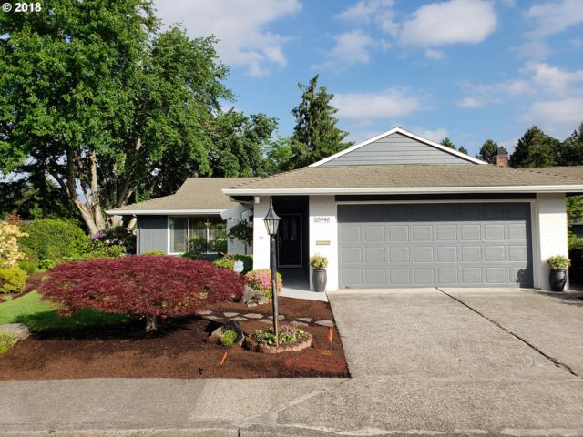 15940 SW Century Oak Cir, Tigard, OR 97224 (MLS #18403565) :: Next Home Realty Connection