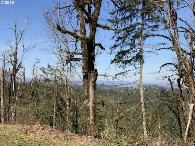 Skyridge Dr #28, Eugene, OR 97405 (MLS #18411203) :: Hatch Homes Group