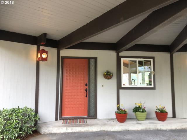 752 Skamania Landing Rd, Skamania, WA 98605 (MLS #18412089) :: Premiere Property Group LLC